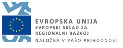 Logo-ESRR